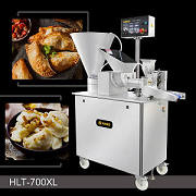 Egg Roll(HLT-700XL)