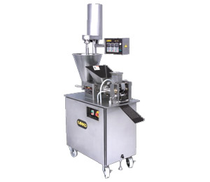 Pita Bread Making Machine 、PT-5000